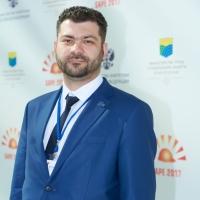 Лыков  Евгений  Игоревич