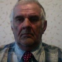 Лавренов Юрий Георгиевич