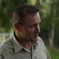 Гужавин Александр Владимирович
