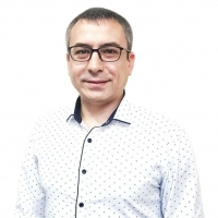 Боронин Павел Анатольевич