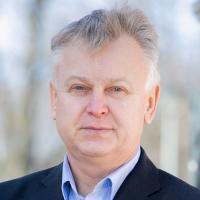 Лапшевич Игорь Чеславович