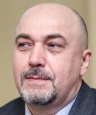 """Калачёв Алексей (аналитик, """"Финам"""")"""