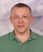 Дроздов Сергей (аналитик, ГК "Финам")