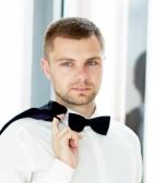 Нор Дмитрий Александрович (Директор, SkySoft)