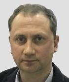 Кочергин Константин (директор казначейства банка «Восточный», Банк "Восточный")