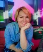 Льдинова Наталья Юрьевна (Директор, Well Media)
