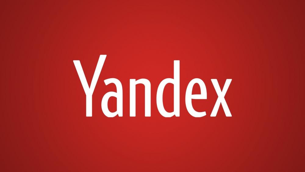 Яндекс запускает конкурента Озону