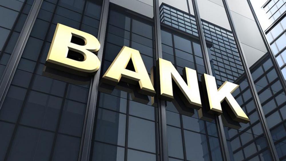 Количество выданных кредитов растет