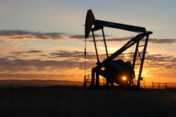 Нефтебиржа онлайн