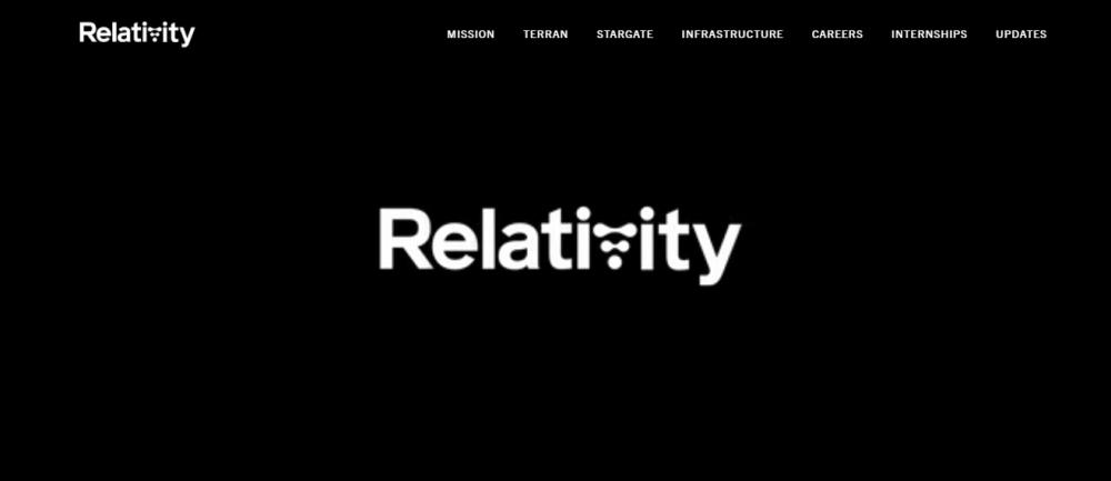 Relativity Space привлёк $500 млн