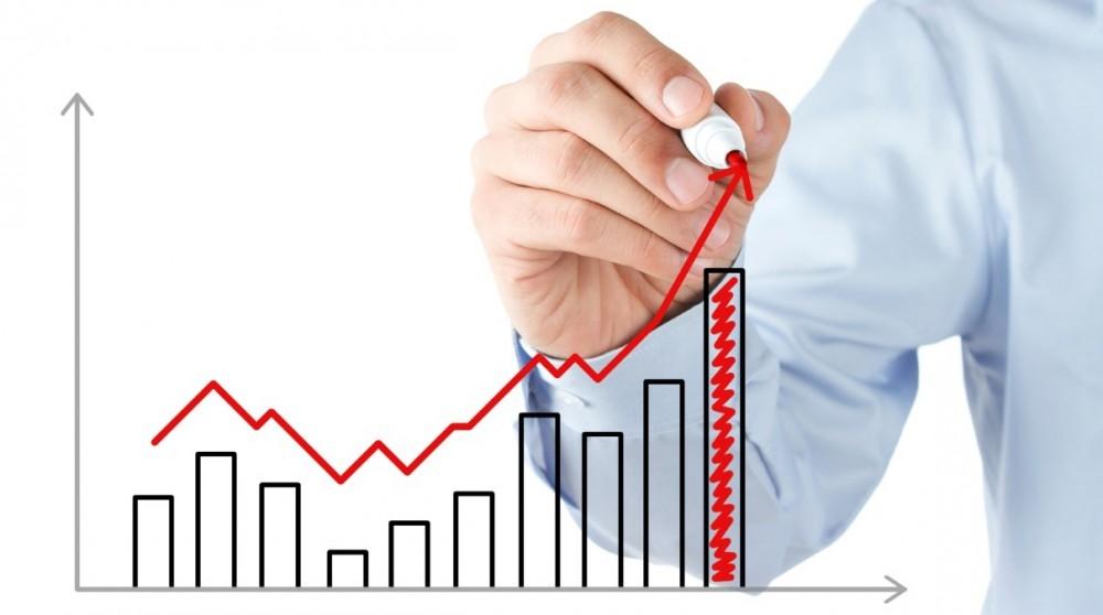Рост рынка МФО