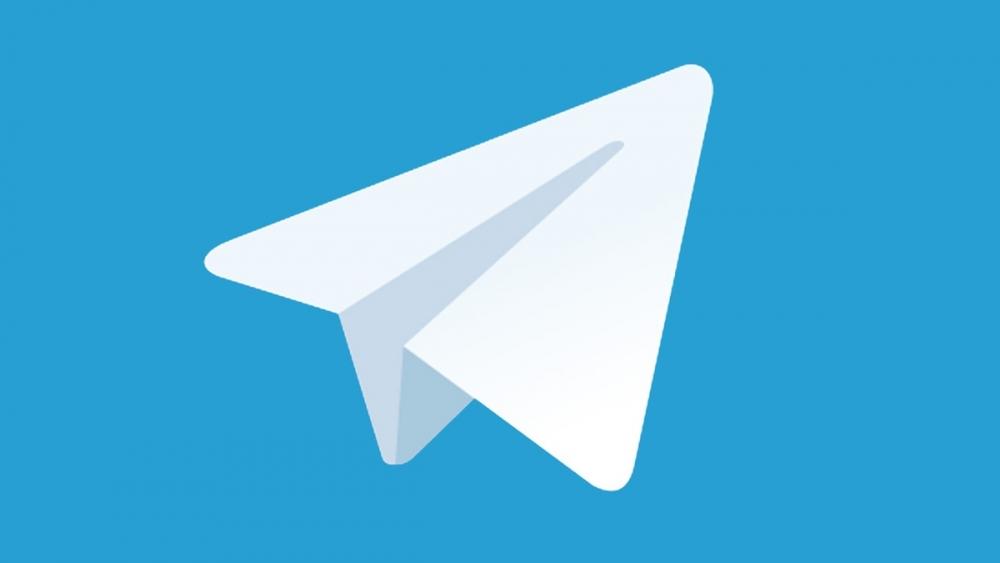 Telegram привлек 850 млн долларов