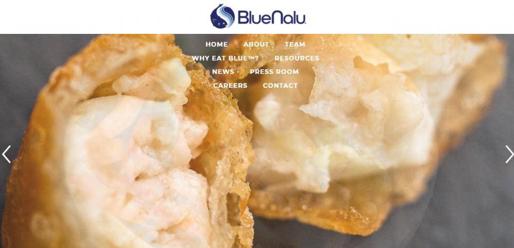 BlueNalu привлекла $60 млн