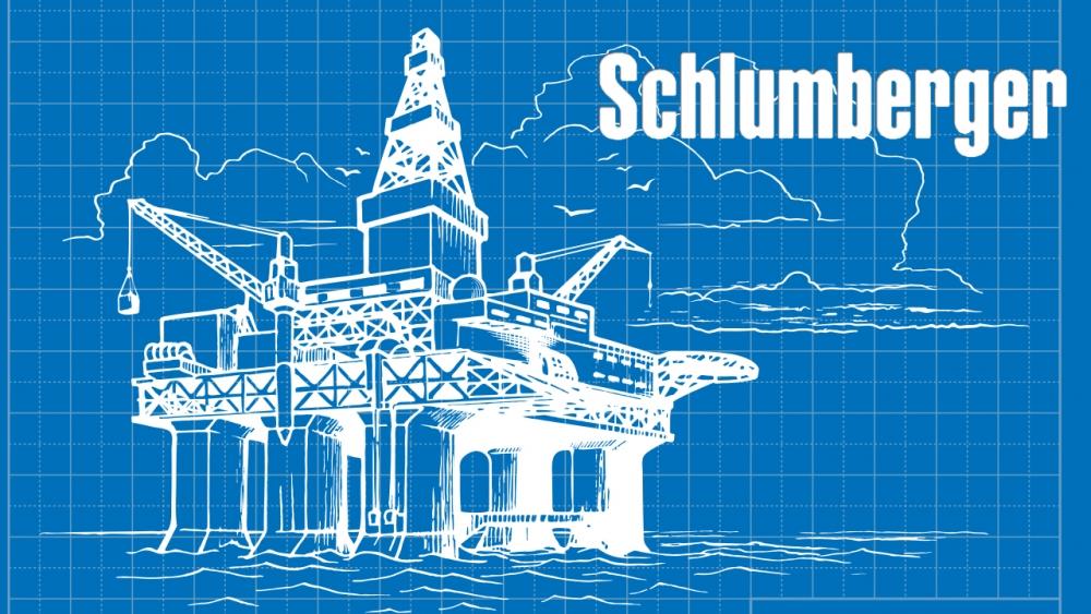Schlumberger покупает Eurasia Drilling