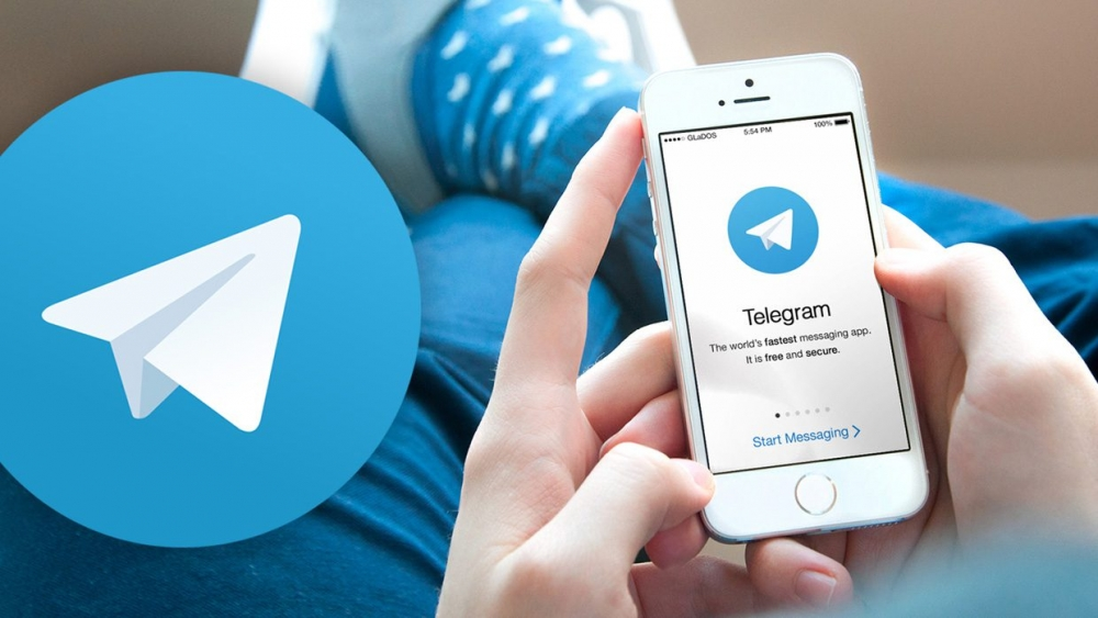 Telegram откажется от ICO