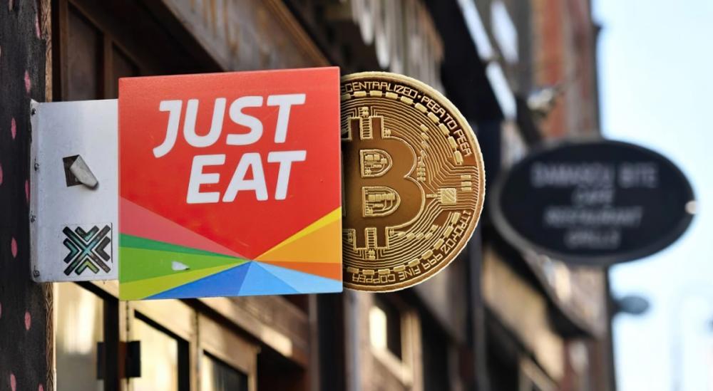Eat Just привлек $200 млн