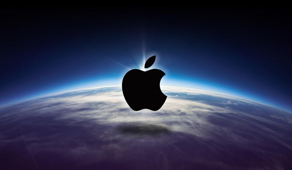 Apple самый дорогой бренд в мире