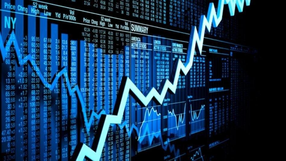 Инсайдерская торговля валютой