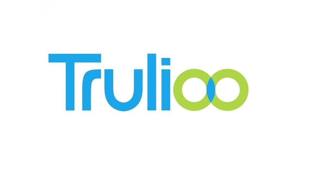 Trulioo объявил о привлечении $394 млн
