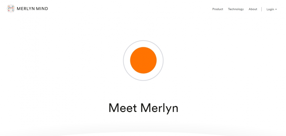 Merlyn Mind объявил о привлечении $29 млн
