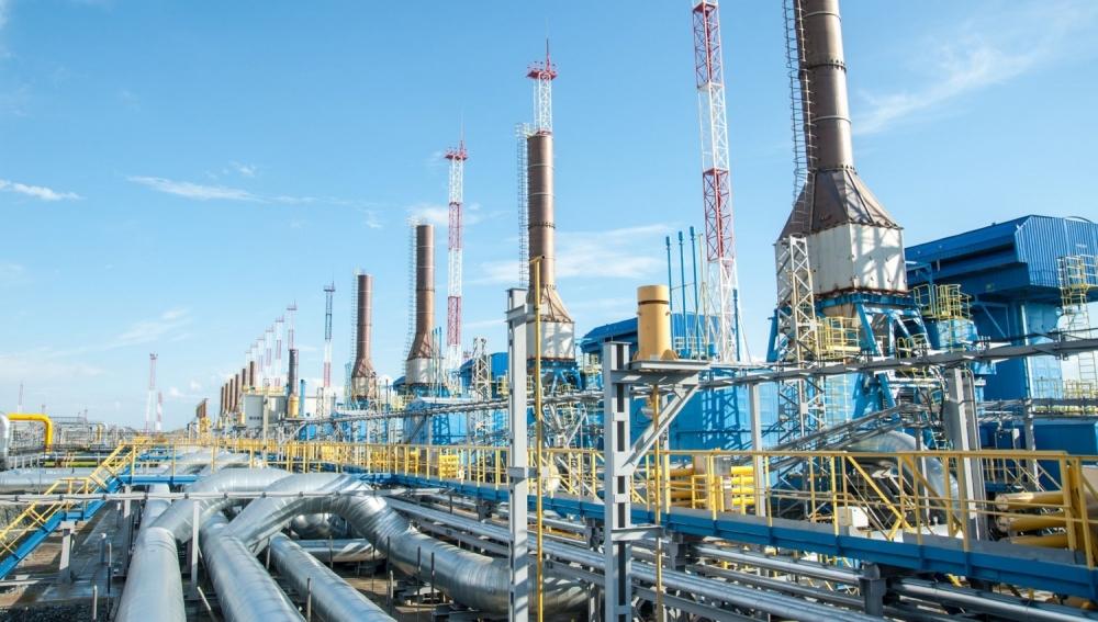 Облигации Газпрома