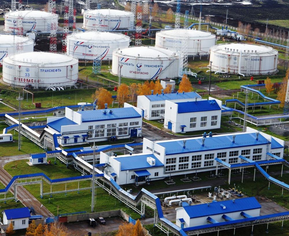 Газпром занимает деньги у японцев