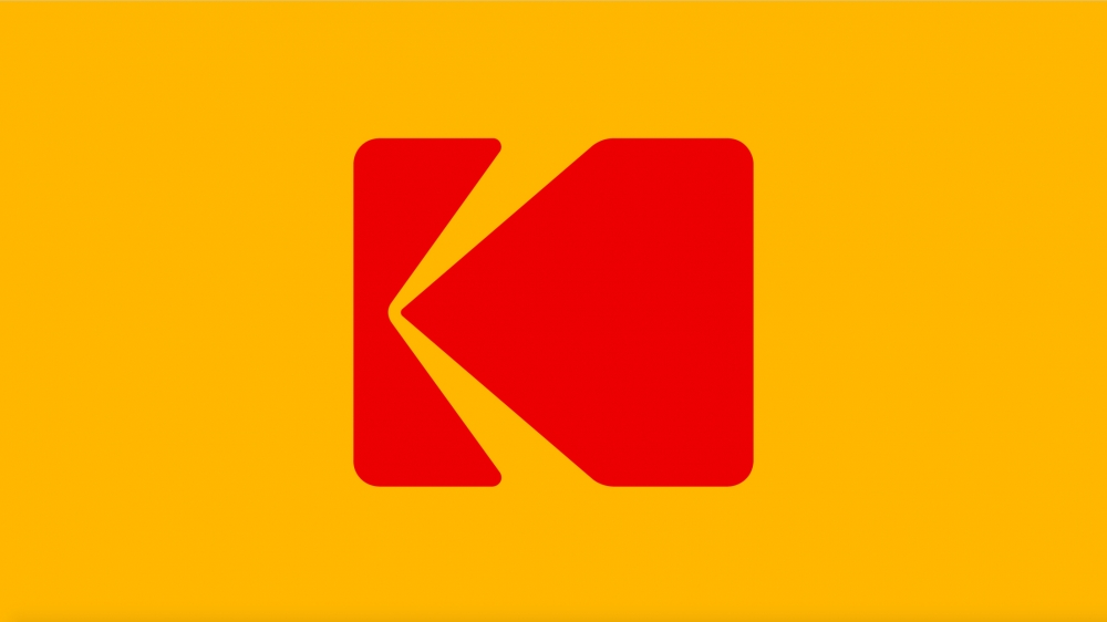 Kodak ICO
