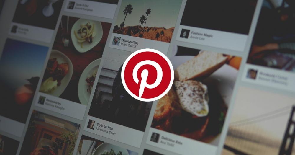 Pinterest планирует IPO