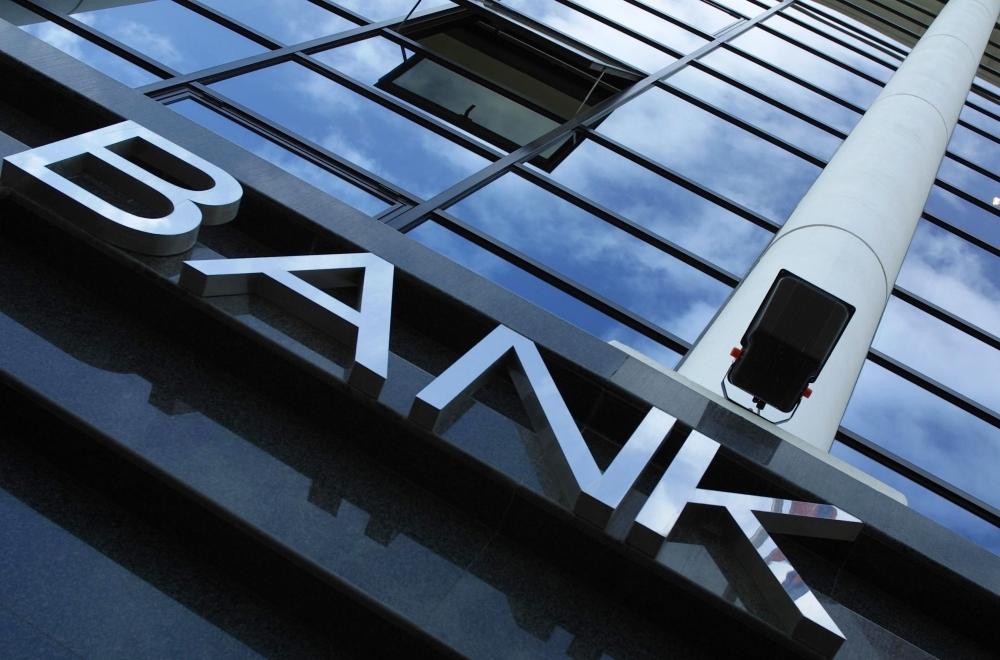 Выдача кредитов растет