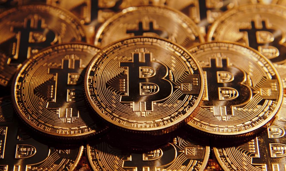 Закон о криптовалюте