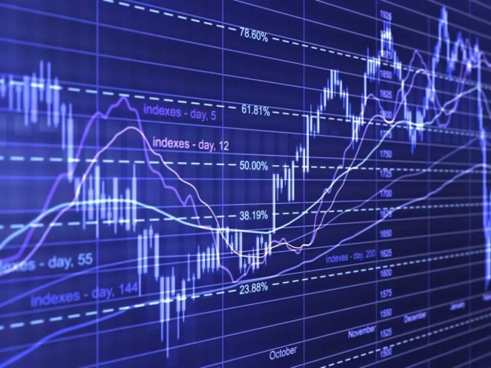 Торговый оборот «Открытие Брокер» на фондовом рынке в 2019 г. вырос на 46%