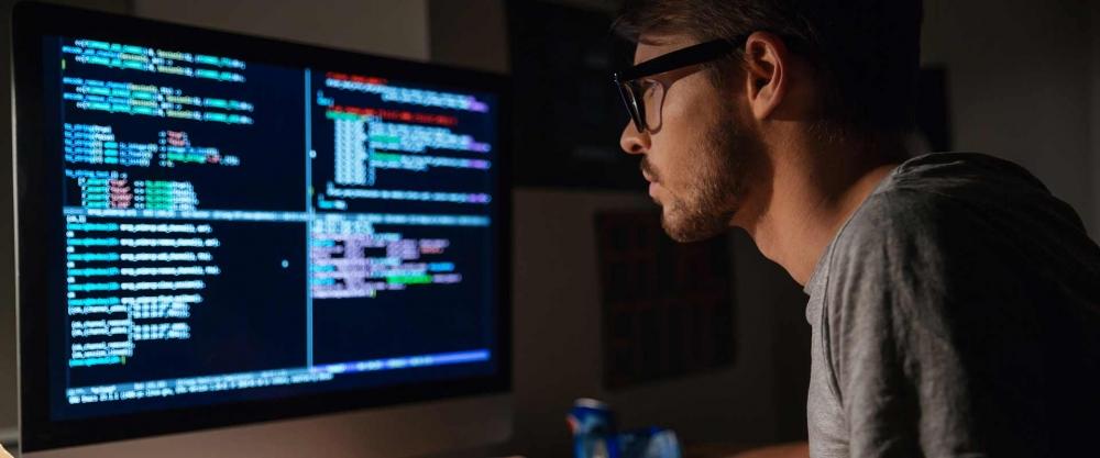 Налоговые послабления для IT-отрасли