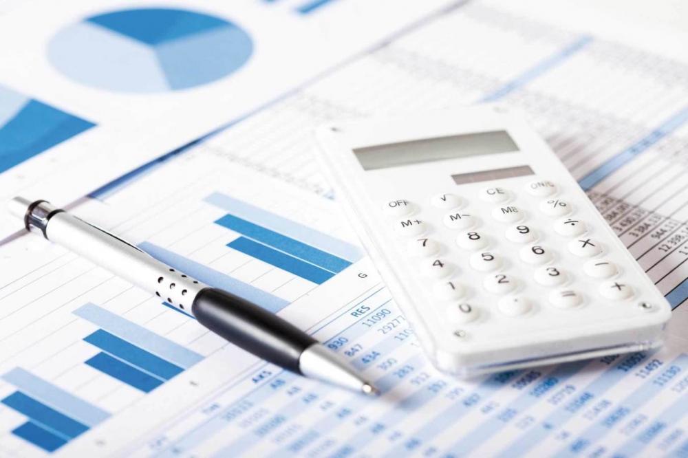 Риски финансовой системы