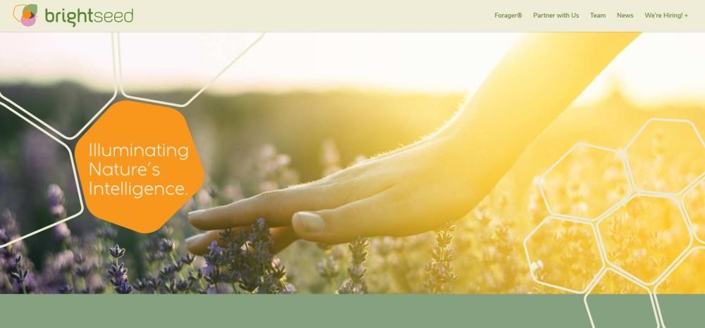 Brightseed объявил о привлечении $27 млн
