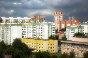 Инвестиции в ЖКХ бизнес России, 30% годовых