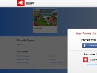 Zynga договорилась о покупке 80% разработчика игр Rollic Games за $168 млн