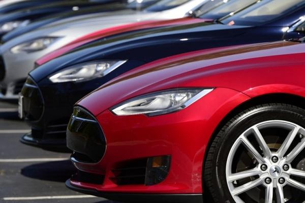 Рекомендательный сервис выбора нового автомобиля (лидогенератор автодилера)