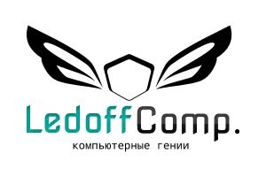 Ledoff Comp.