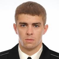 Калинин Геннадий Геннадьевич