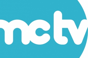 Сеть ресторанного телевидения MCTV