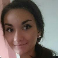 Andreeva Svetlana