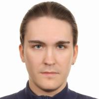 Малыш Ярослав Васильевич