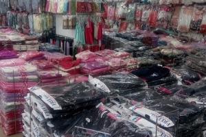 Инвестирование в бизнес оптовой продажи одежды по России с подтвержденной прибылью