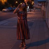 Рупчева Дарья Андреевна
