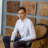 Мазуров Иван Владимирович