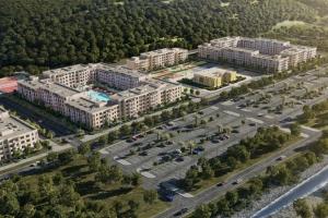 Выгодное вложение в недвижимость Черноморского побережья
