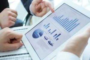 Интересные проекты для финансирования (для частных инвесторов и фондов)
