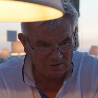 Рогальников Владимир Иванович