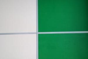 Создание промышленного производства гипсокартоный листов с полимерным покрытием