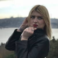 Лукинова Марина